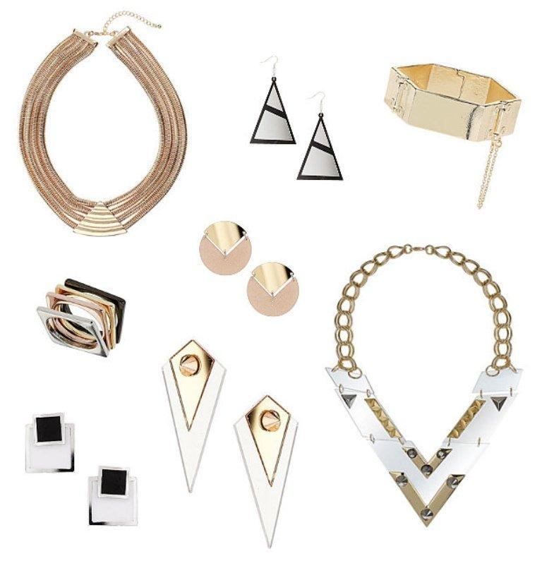 jewellery trends for 2015 lorne park jewellers