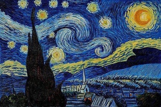 vincent-van-gogh-starry-night-lapis