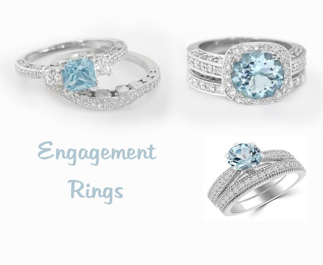Where To Sell Diamond Ring In Mississauga