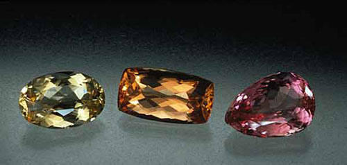 Imperial Topaz Shades Photo by Robert Waeldon