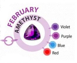 february-5-amethyst