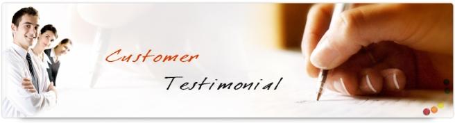 testimonial-lpj2