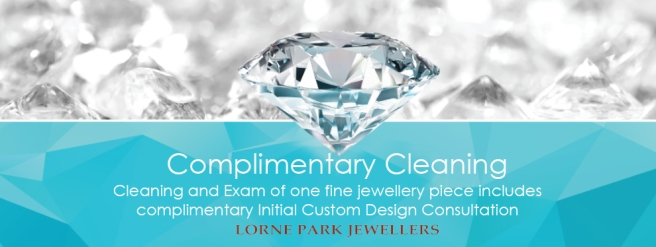lorne-park-jewellers-comp-cleaning